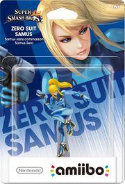 Embalaje del amiibo de Samus Zero (América).jpg