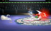 Directo aturdidor SSB4 (3DS).JPG