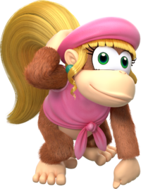Dixie Kong DKC Tropical Freeze.png