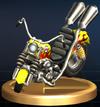 Trofeo de Moto Wario SSBB.png