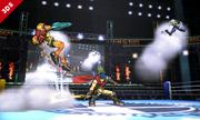 Ataque Smash hacia arriba de Ike SSB4 (3DS).png