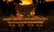 Jungla Jocosa Omega (3DS).jpg