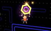 Ataque Smash hacia arriba de Lucas en SSB4 (3DS).png