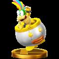 Trofeo de Lemmy SSB4 (Wii U).png