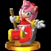 Trofeo de Amy SSB4 (3DS).png