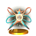 Trofeo de Deoxys SSB4 (3DS).png