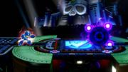 Mega Leyendas (1) SSB4 (Wii U).png