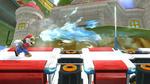 ACUAC hirviente SSB4 (Wii U).png