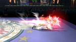 Directo ardiente (2) SSB4 (Wii U).png