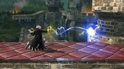 Relámpago (1) SSB4 (Wii U).png