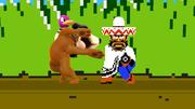 Wild Gunman (5) SSB4 (Wii U).png