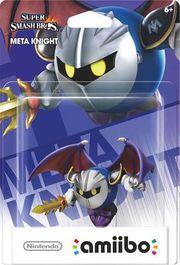 Embalaje del amiibo de Meta Knight (América).jpg