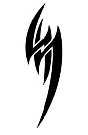 Marca del Devil Gene.jpg