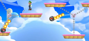 Chomp de Fuego en New Super Mario Bros..png