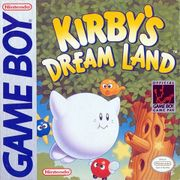 Caratula americana Kirby's Dream Land.jpg