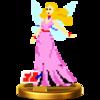 Trofeo del Hada madrina SSB4 (Wii U).png