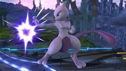 Ataque normal Mewtwo (1) SSB4 (Wii U).JPG