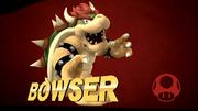 Pose de victoria de Bowser (2-2) SSB4 (Wii U).png