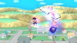 Tormenta PSI (1) SSB4 (Wii U).png