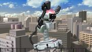 Indefensión R.O.B. SSB4 (Wii U).jpg