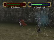 Golpe crítico Ike Fire Emblem Path of Radiance.png
