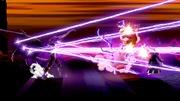 Final Blaster (3) SSBU.jpg