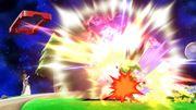 Fuego de Din SSB4 (Wii U).jpg