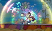Konga Beat SSB4 (3DS).JPG