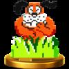 Trofeo de Perro SSB4 (Wii U).png