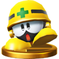 Trofeo de Mettaur SSB4 (Wii U).png