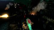 Gran Aether (2) SSB4 (Wii U).png