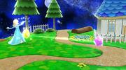 Trozo fugaz SSB4 (Wii U).png
