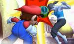Desafío 10 SSB4 (3DS).png