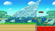 Super Mario Maker (1) (New Super Mario Bros. U) SSBU.jpg