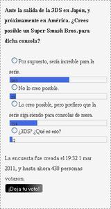 Encuesta N°6 01-03 hasta 01-04.png