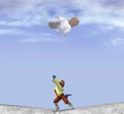 Lanzamiento hacia arriba de Falco (1) SSBM.png