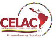 Bandera de CELAC.jpg