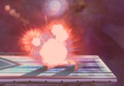 Caja explosiva (2) SSBB.png