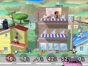 Smash para 6 jugadores en SSBM.png