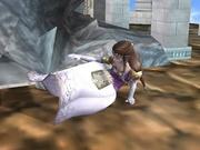 Ataque de recuperación Zelda SSBB (2).jpg