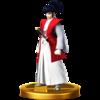 Trofeo de Takamaru SSB4 (Wii U).png