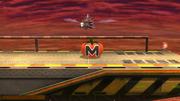 Maxi Tomate en SSB4.png