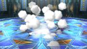 Ataque Explosivo (2) SSB4 (Wii U).png