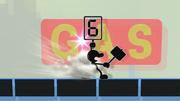 Combojuez (1) SSB4 (Wii U).png