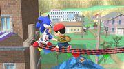 Agarre Ness SSB4 (Wii U).JPG