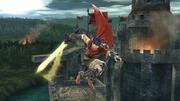 Ataque aéreo normal de Ike (2) SSB4 (Wii U).png