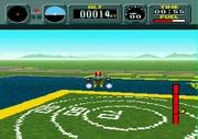 Mochila propulsora en Pilotwings SNES.jpg