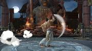 Wind God Fist SSBU.jpg