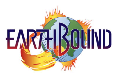 TituloUniversoEarthBound.png