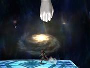 Master Hand Palmada Vertical (1) SSBB.jpg
